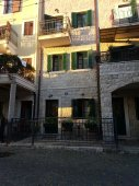 Škver Apartman