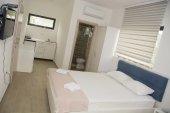 Apart Hotel Lana