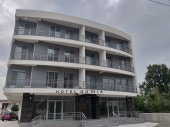 Apartmani HOTEL GOTHIA -Sa bazenom   Smeštaj HOTEL GOTHIA -Sa bazenom    Privatni smeštaj HOTEL GOTHIA -Sa bazenom   Izdavanje soba u HOTEL GOTHIA -Sa bazenom
