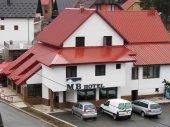 letovanje crna_gora smestaj Hotel MB