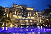 Apartmani Hotel Splendid | Smeštaj Hotel Splendid  | Privatni smeštaj Hotel Splendid | Izdavanje soba u Hotel Splendid