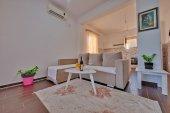 Apartman Seaview