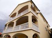 Apartmani Vila Danica | Smeštaj Vila Danica  | Privatni smeštaj Vila Danica | Izdavanje soba u Vila Danica