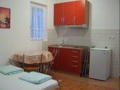 Apartmani Petrovac trokevetni/cetvorokrevetni