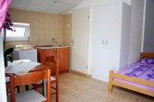 Apartmani Vujosevic