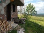 Smještaj na porodičnoj farmi Šarović