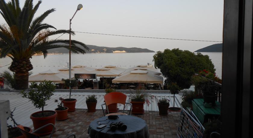 online rezervacije Andrijana Apartman