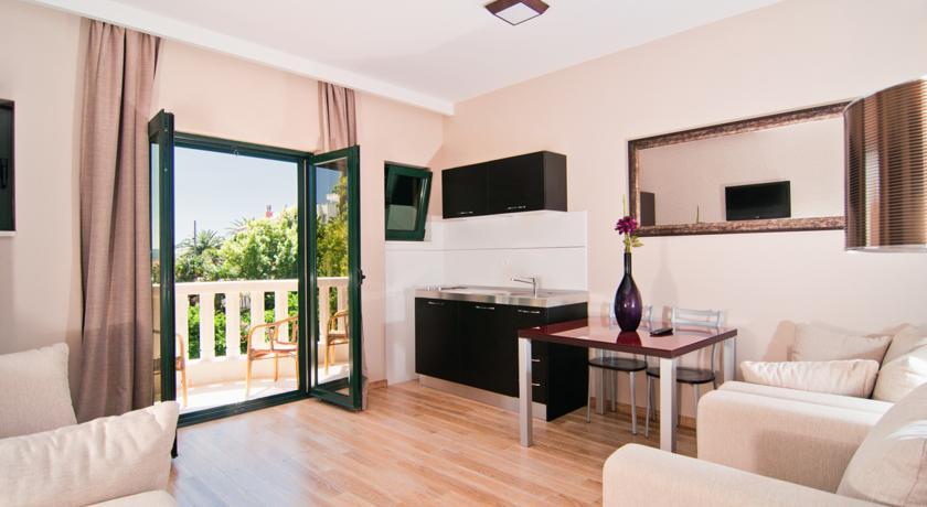 online rezervacije Apart Hotel Grifone