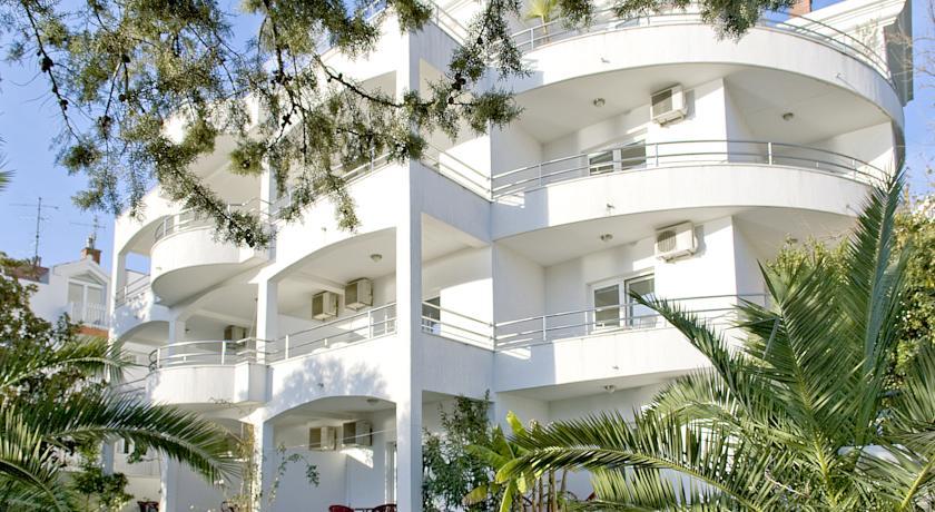 online rezervacije Apart Hotel Kukoljac