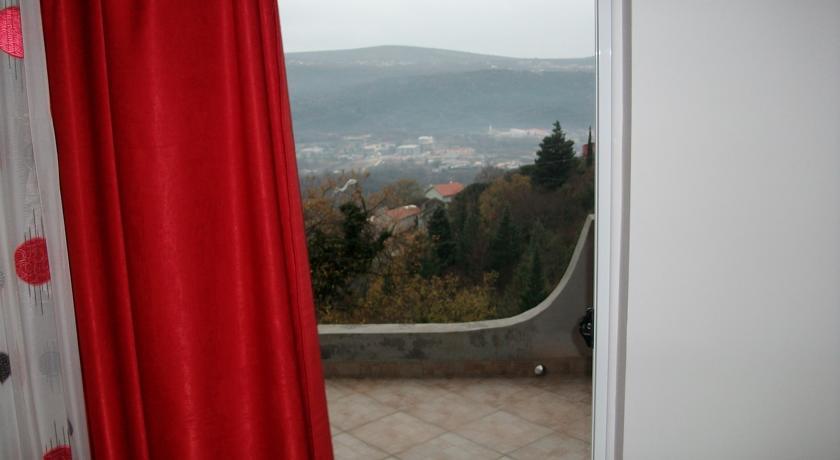 online rezervacije Apartman Ljubatovic