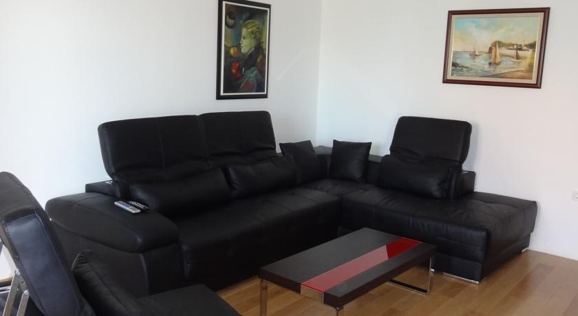 online rezervacije Apartment Ana