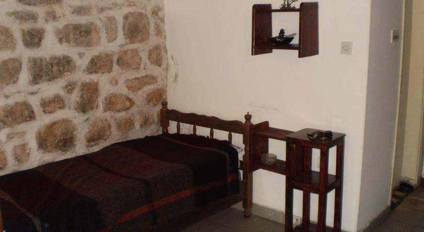 online rezervacije Apartment Blue Nest