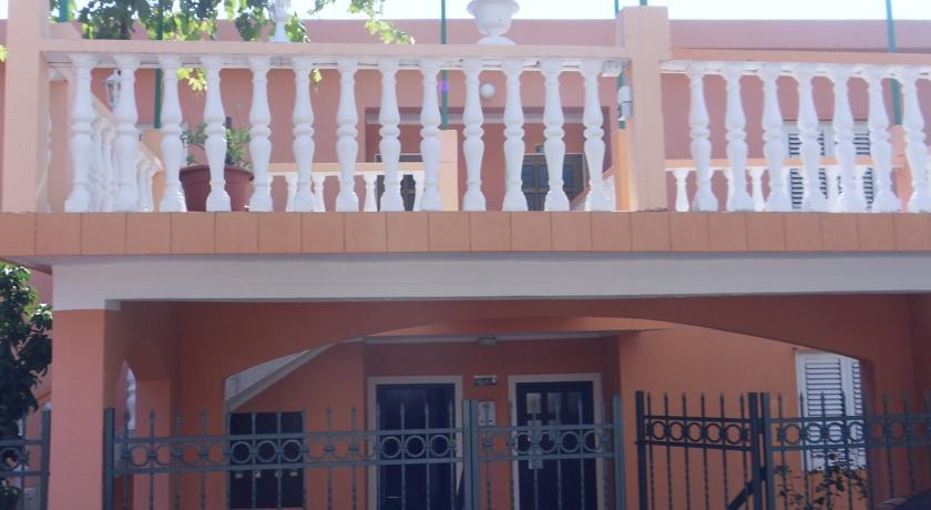 online rezervacije Apartment BS