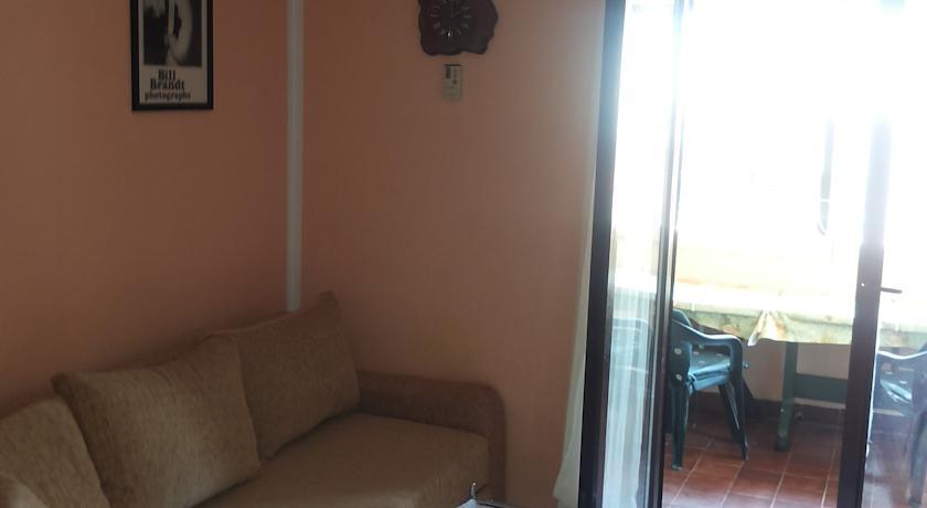 online rezervacije Apartment Budva