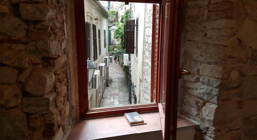 online rezervacije Apartment Crna Gora