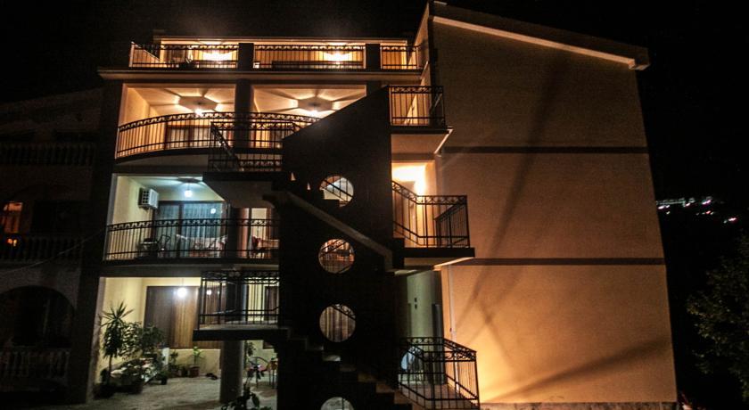 online rezervacije Apartment Dasic