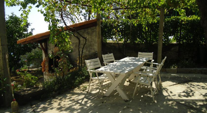 online rezervacije Apartment Djakonovic
