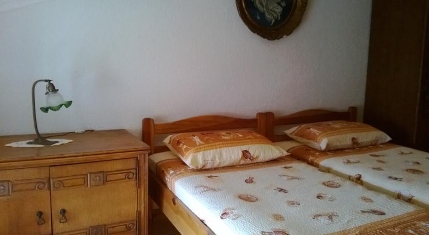 online rezervacije Apartment Djukovic