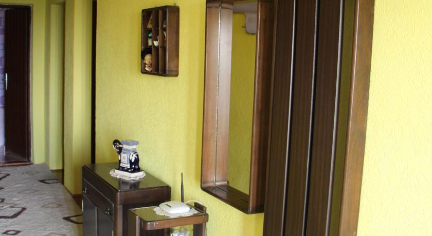 online rezervacije Apartment Dragovic