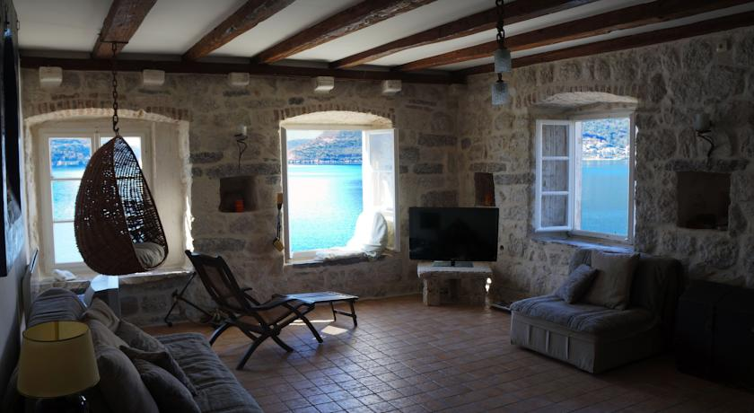 online rezervacije Apartment Dyonis Perast