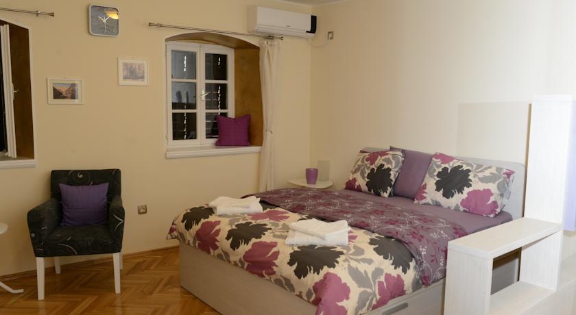 online rezervacije Apartment Filip