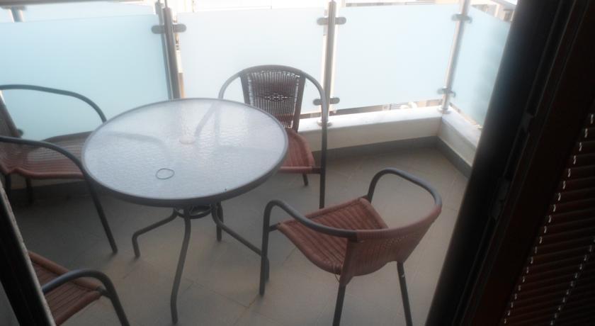 online rezervacije Apartment Giljaca