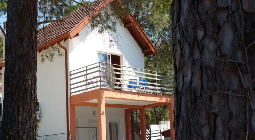 online rezervacije Apartment Gualdo
