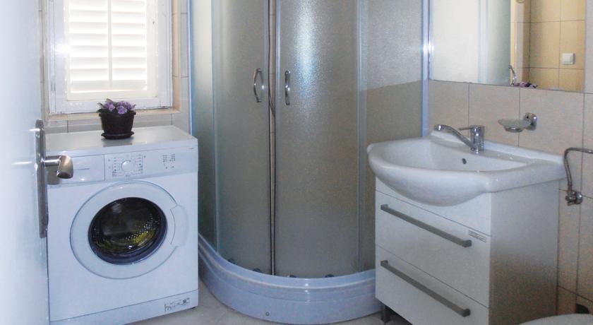 online rezervacije Apartment Herceg Novi 15