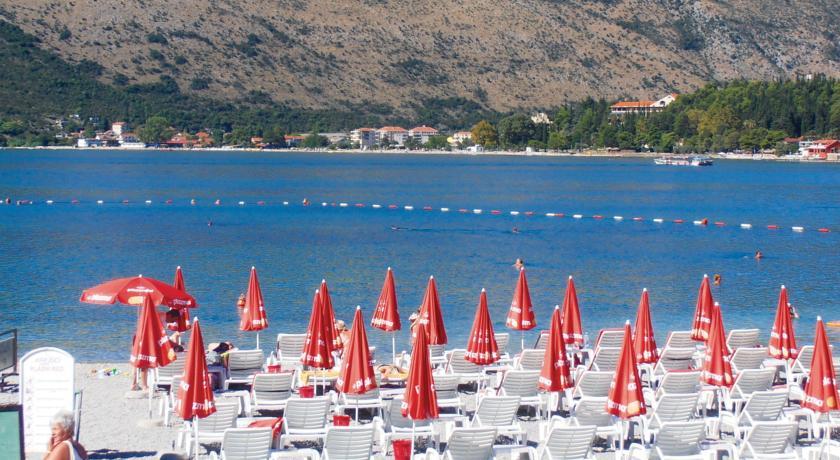 online rezervacije Apartment Herceg Novi 17