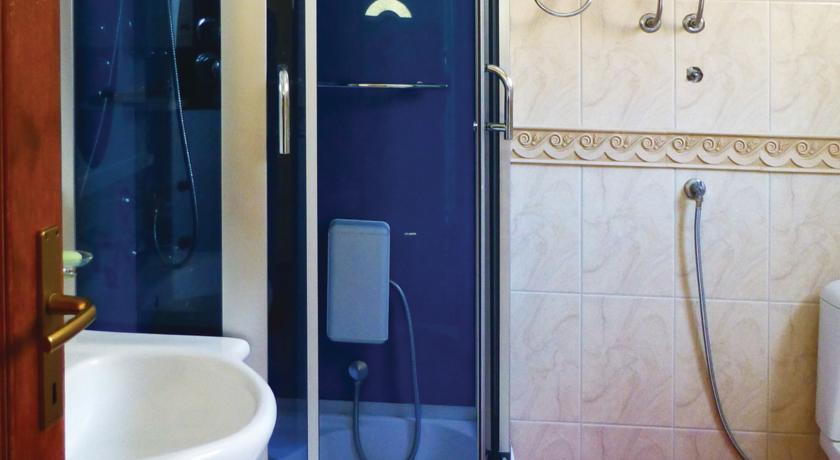 online rezervacije Apartment Herceg Novi 43