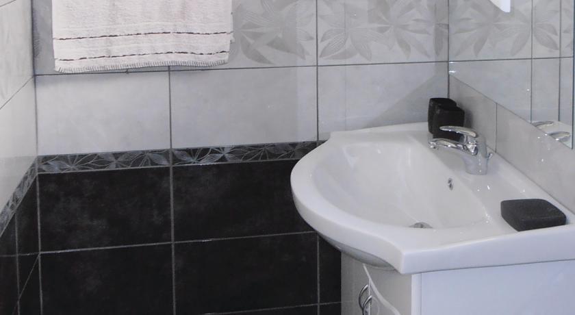 online rezervacije Apartment Herceg Novi 44