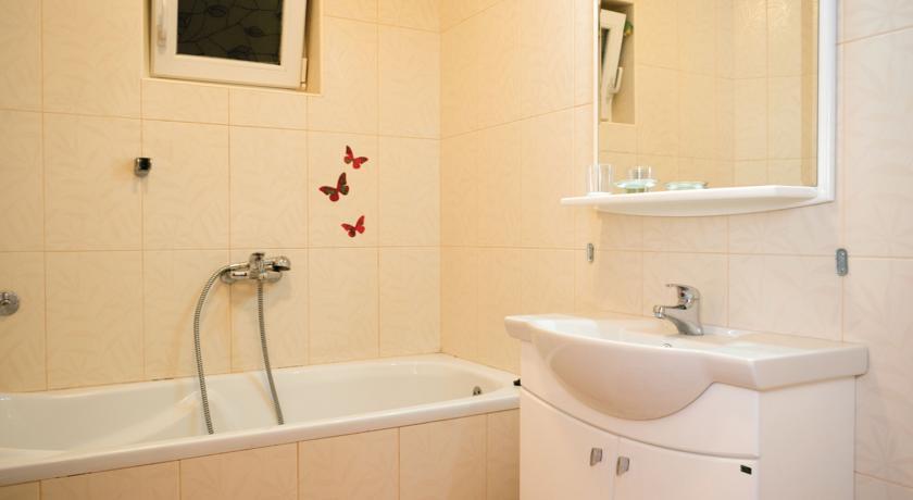 online rezervacije Apartment Herceg Novi Bijela III
