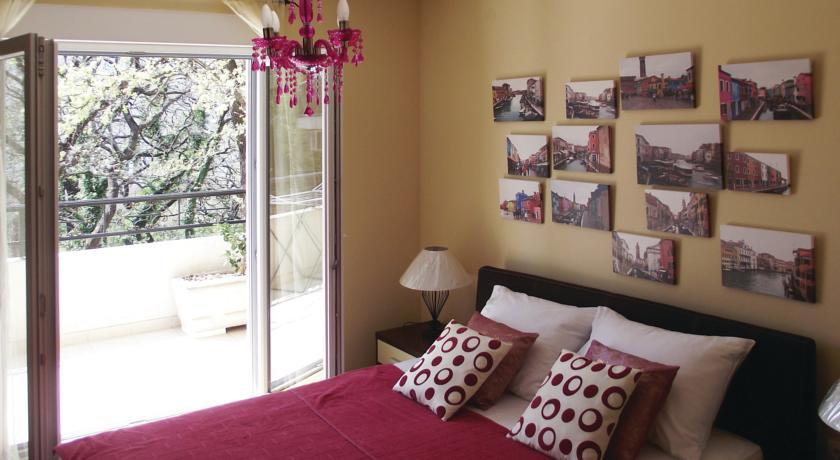 online rezervacije Apartment Herceg Novi Brace Grbica V