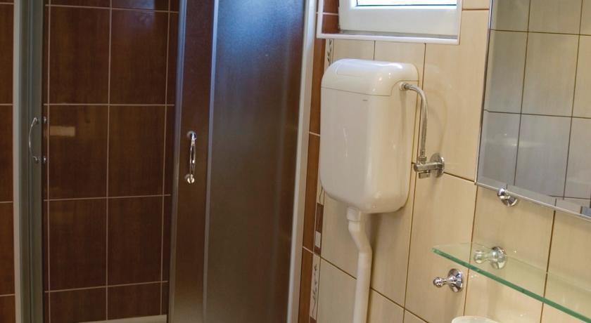 online rezervacije Apartment Herceg Novi Brace Perisica