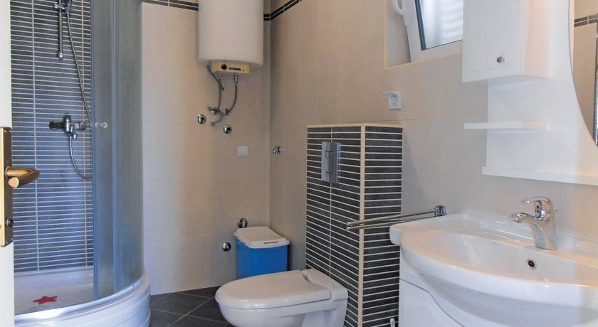 online rezervacije Apartment Herceg Novi Orjenskog Bataljona