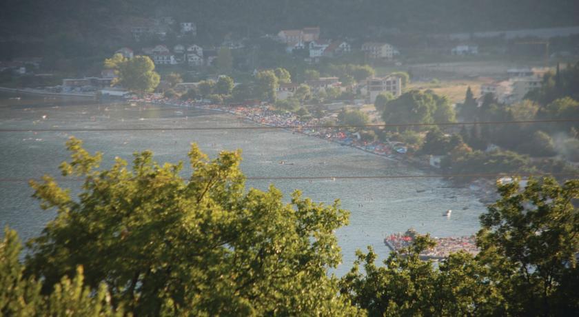 online rezervacije Apartment Herceg Novi Topla