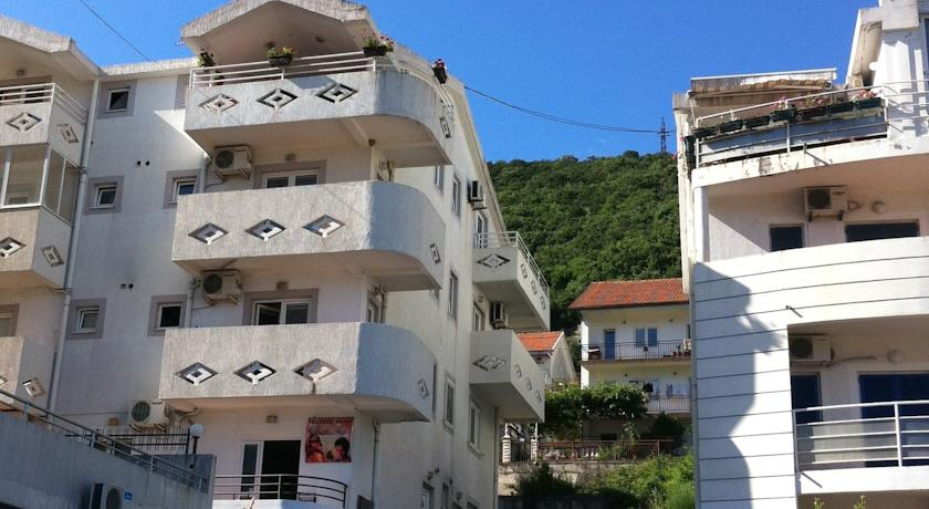 online rezervacije Apartment IdealRest