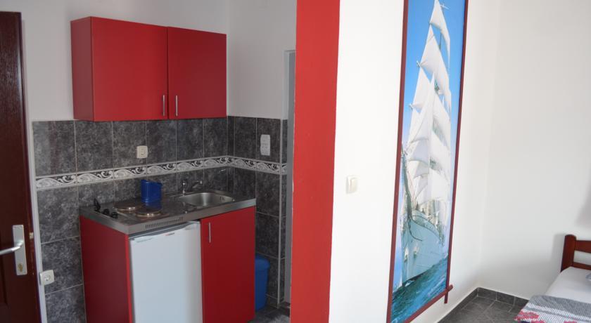 online rezervacije Apartment Kovacevic
