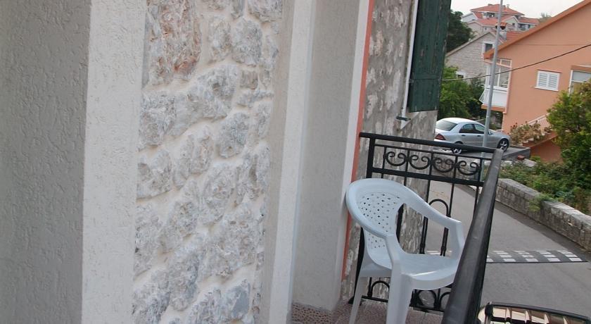 online rezervacije Apartment Ljubatovic