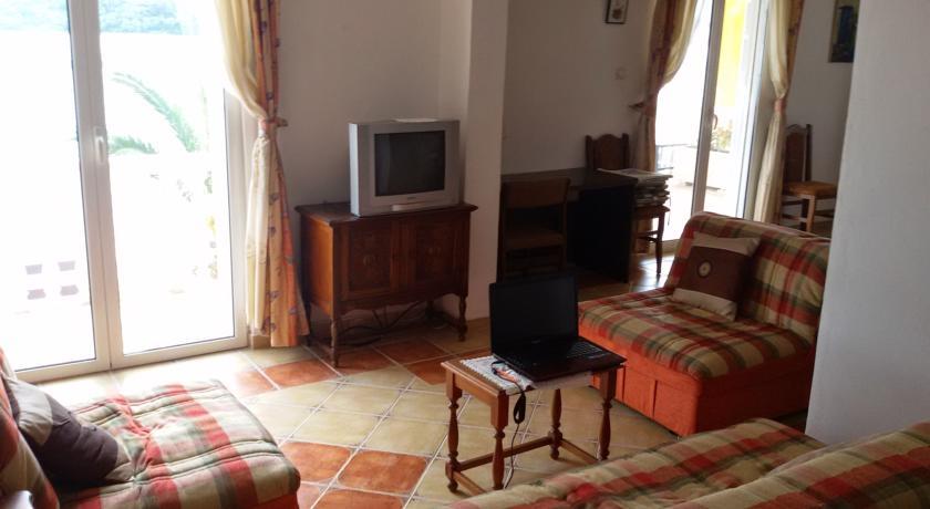 online rezervacije Apartment Michel