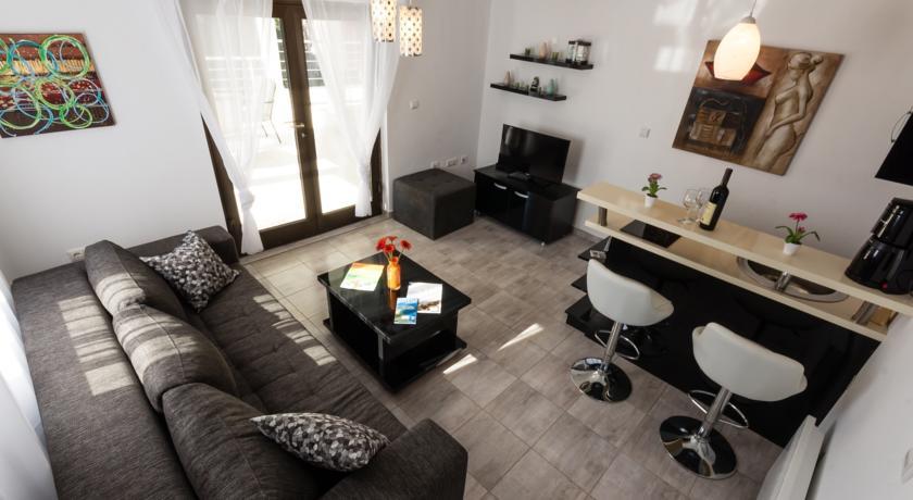 online rezervacije Apartment Mila