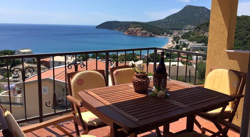 online rezervacije Apartment Monterosa