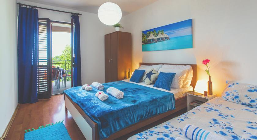 online rezervacije Apartment Nice