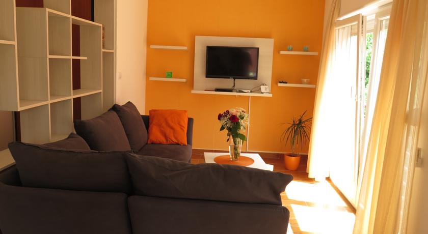 online rezervacije Apartment Novak