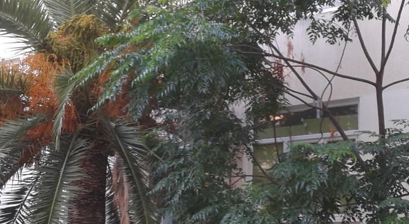 online rezervacije Apartment Ognjen