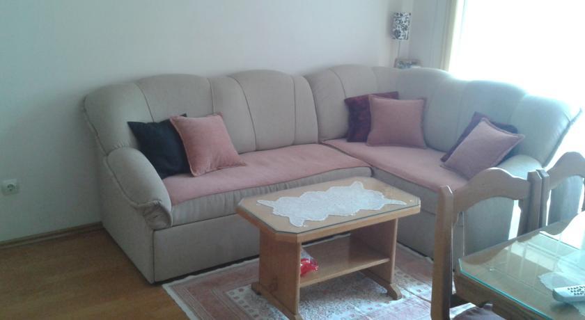 online rezervacije Apartment Petlja