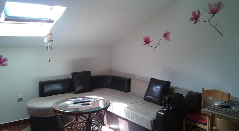 online rezervacije Apartment Rozino Marko