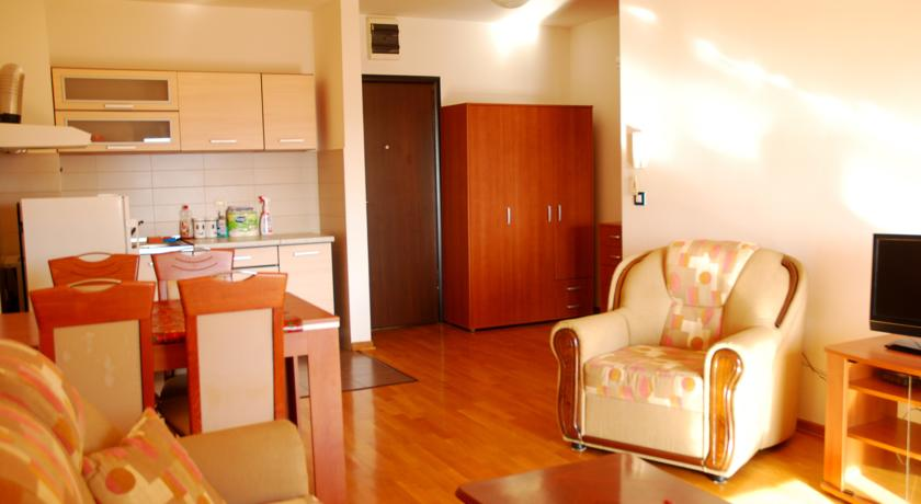 online rezervacije Apartment Stefano