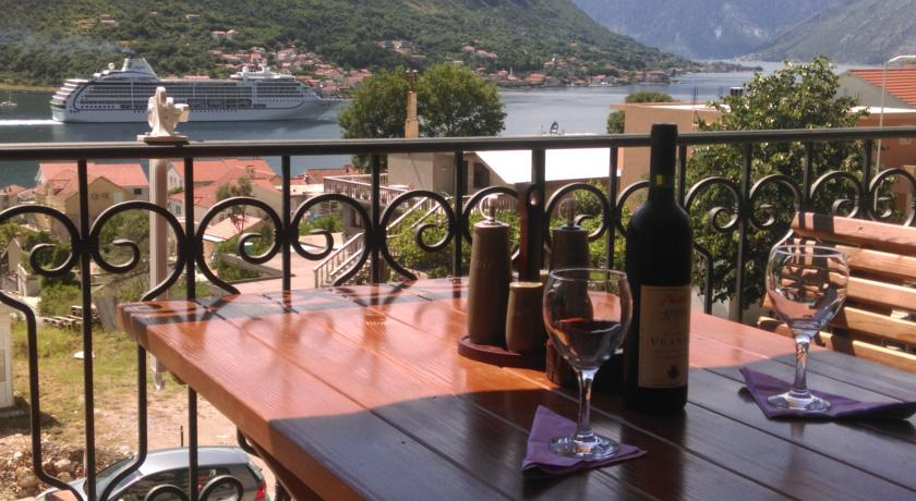 online rezervacije Apartment Stella di Cattaro