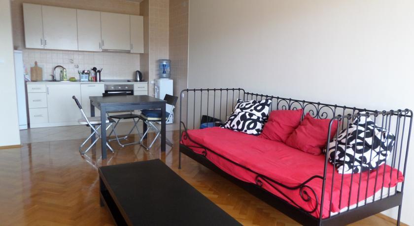 online rezervacije Apartment Suntime